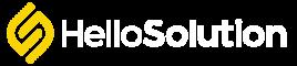 hsln-small-logo