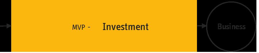 MVP Investment