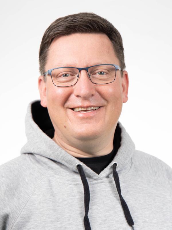 Ingmar Stöhr